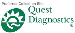 Quest Diagnostics Collection Site